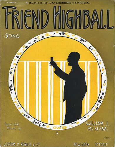 SheetMusicCoverWmJMcKennaFriendHighball1915