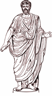 260px-Toga_Illustration-2.svg