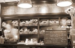 Cafe5_MG_6608e