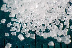 310px-Sugar_2xmacro