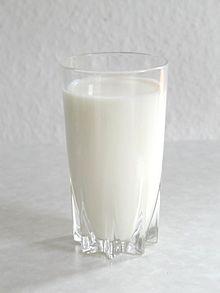 220px-Milk_glass