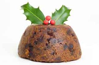 Chistmas-pudding-recipe2