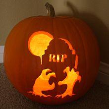 220px-RIP_Pumpkin