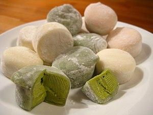 300px-Mochi_Ice_Cream