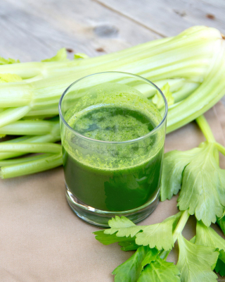 Fresh-celery-smoothie-juice-royalty-free-image-492149685-1547658581